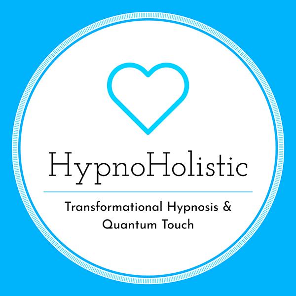 HypnoHolistic